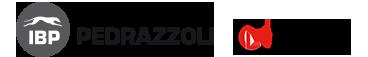 Logo-pedrazzoli-CML-HOME